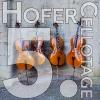 5. Hofer Cellotage 2018
