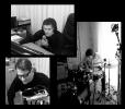 Im Studio: Thomas Liebmann (