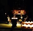 Im Konzert